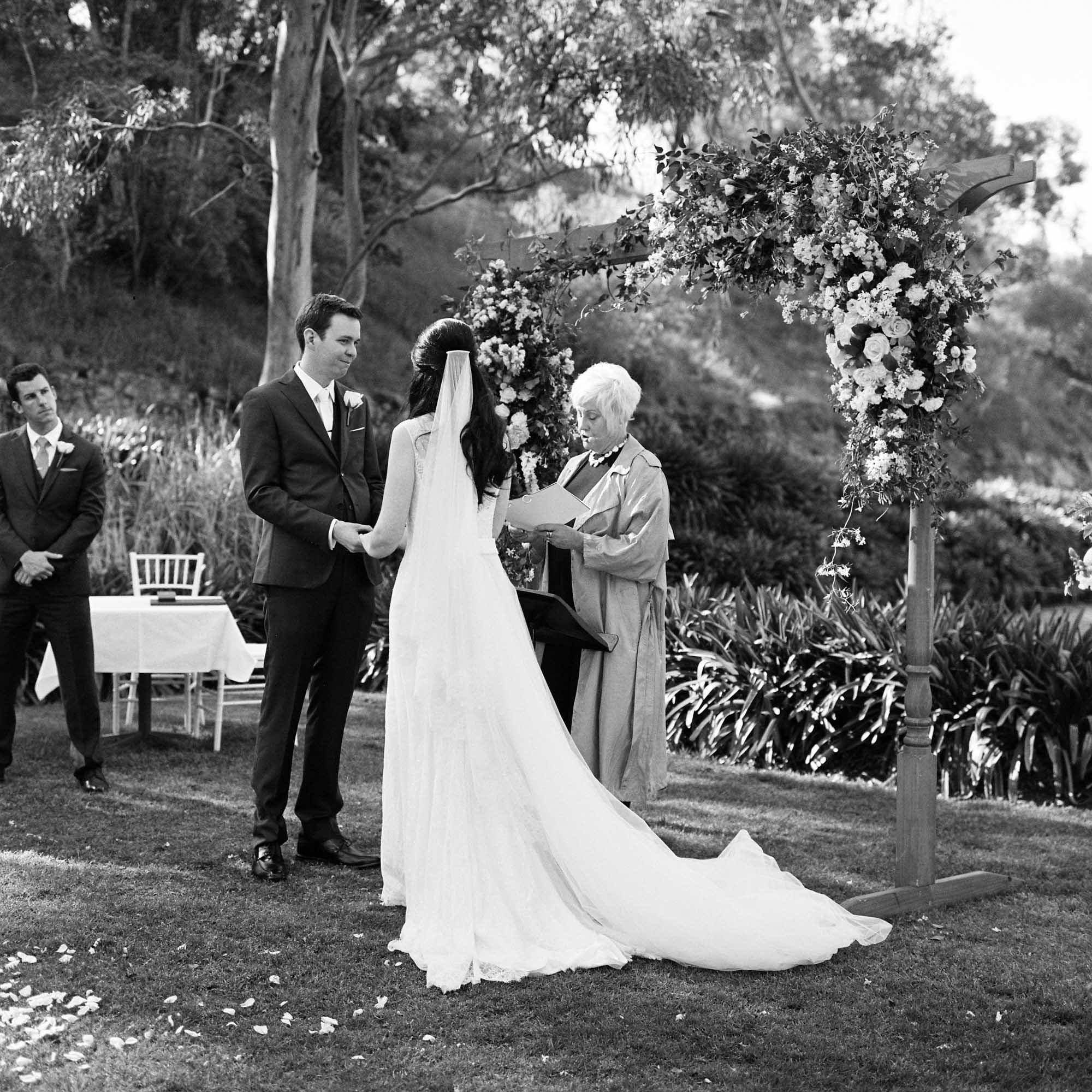 Glen-Ewin-Estate-wedding-photography-038.jpg