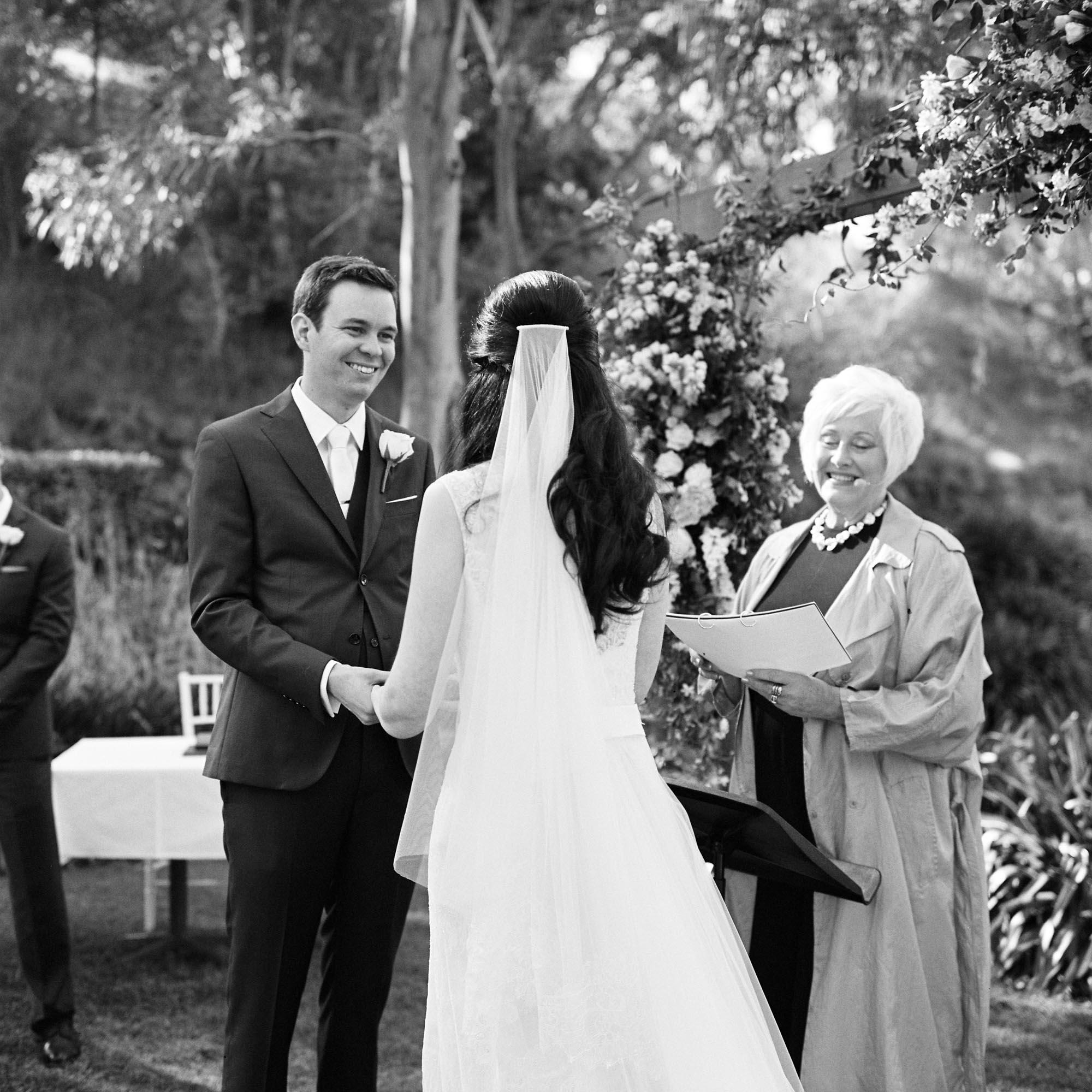 Glen-Ewin-Estate-wedding-photography-039.jpg