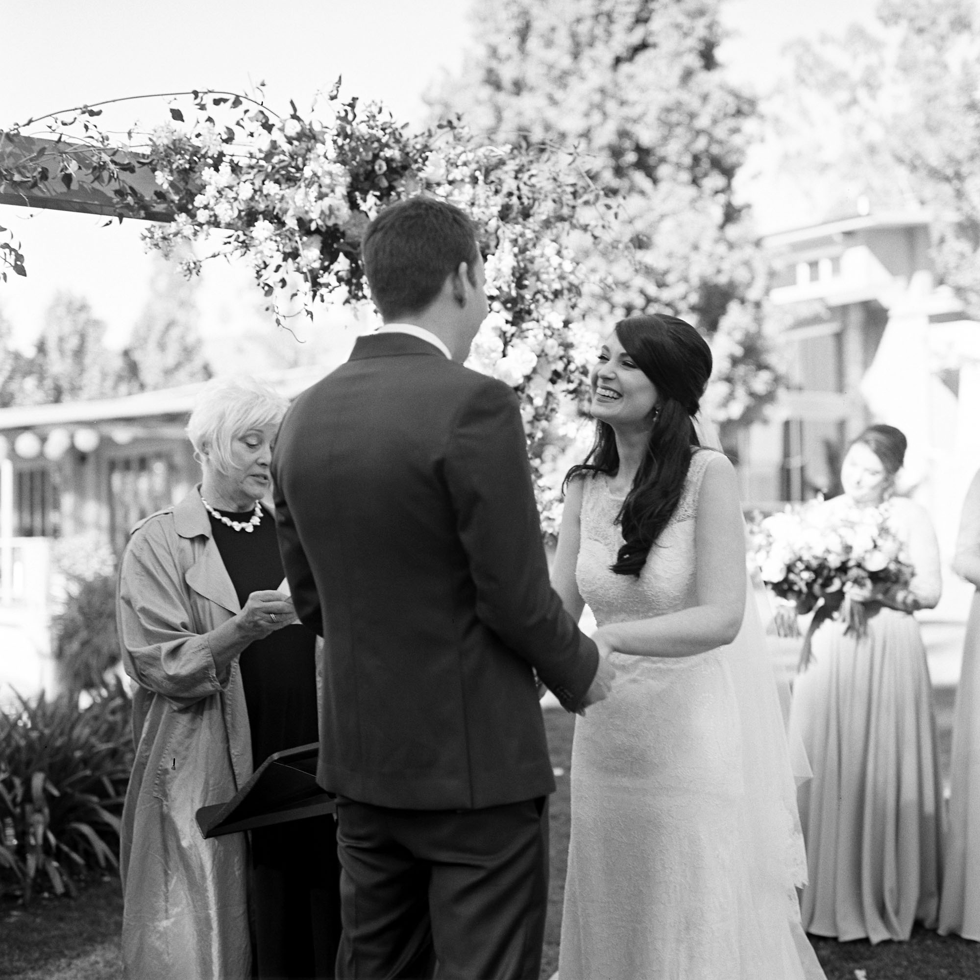 Glen-Ewin-Estate-wedding-photography-040.jpg