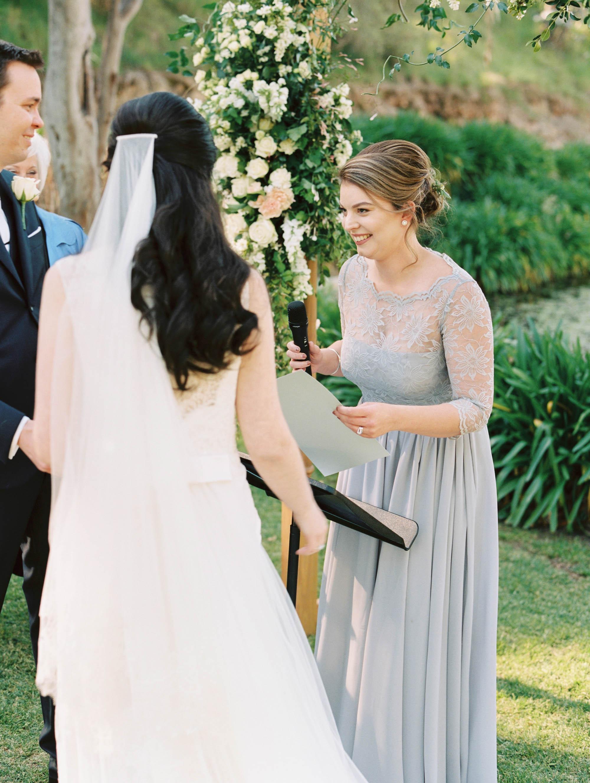 Glen-Ewin-Estate-wedding-photography-043.jpg