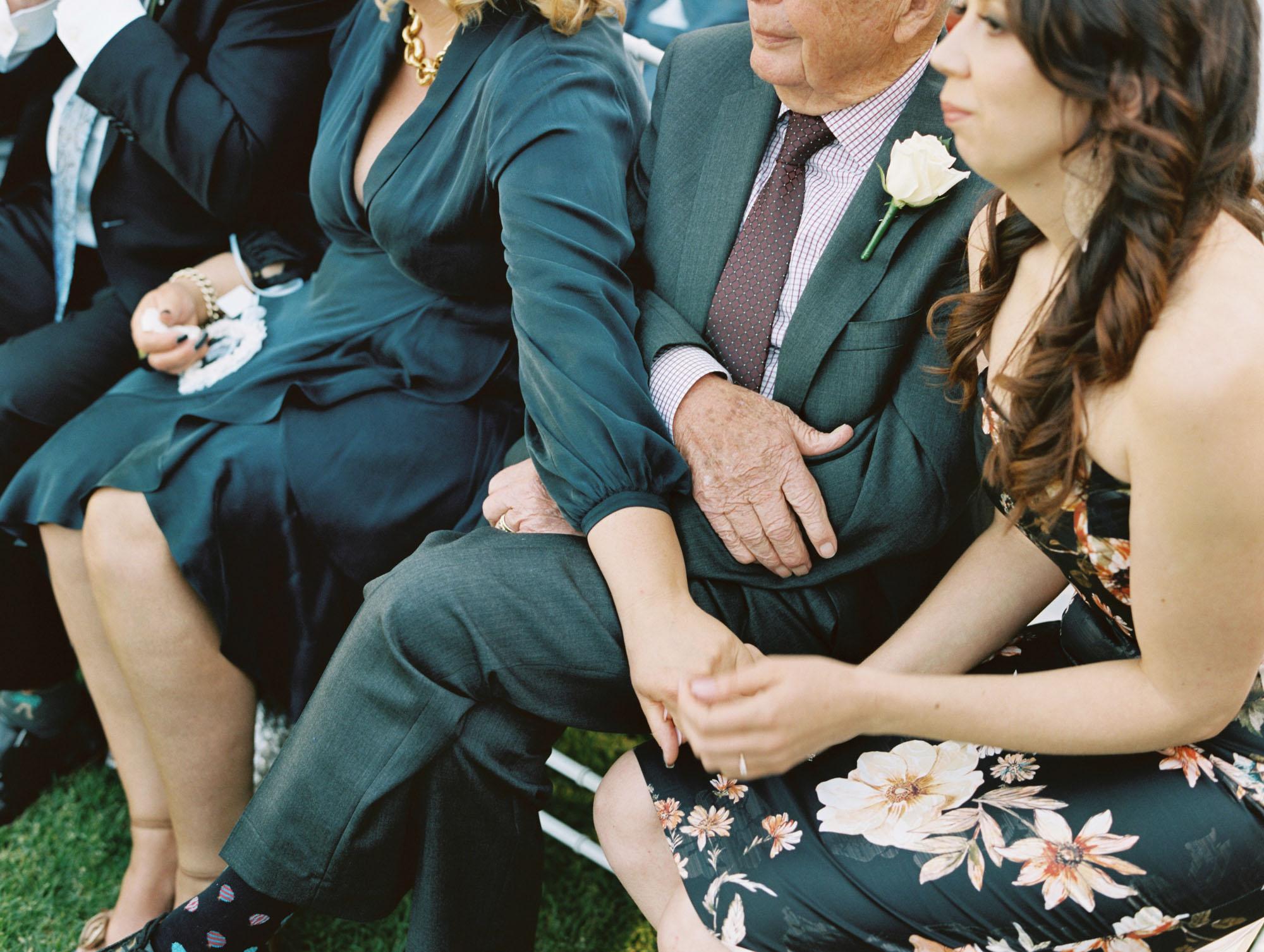 Glen-Ewin-Estate-wedding-photography-044.jpg