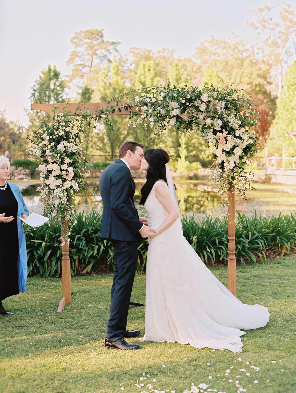 Glen-Ewin-Estate-wedding-photography-046.jpg