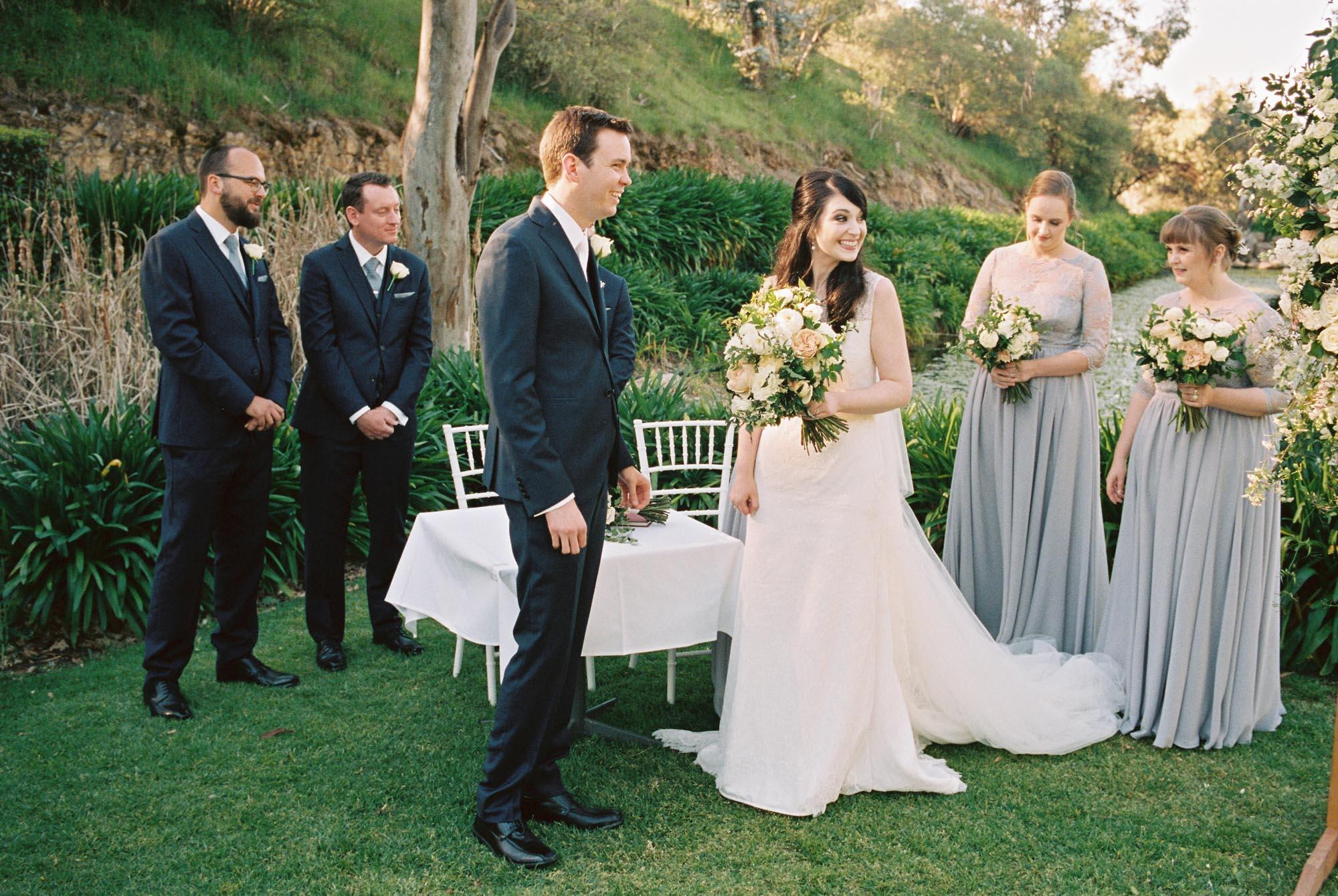 Glen-Ewin-Estate-wedding-photography-047.jpg