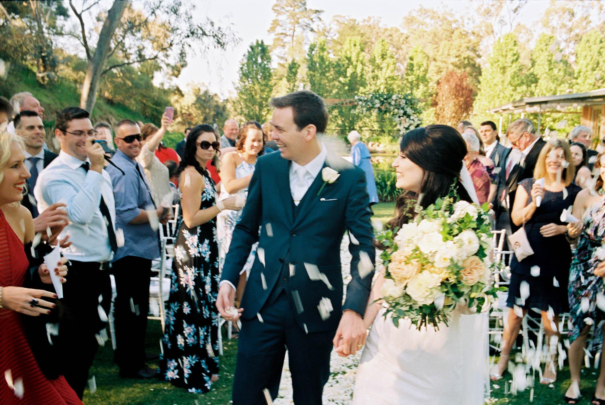 Glen-Ewin-Estate-wedding-photography-048.jpg