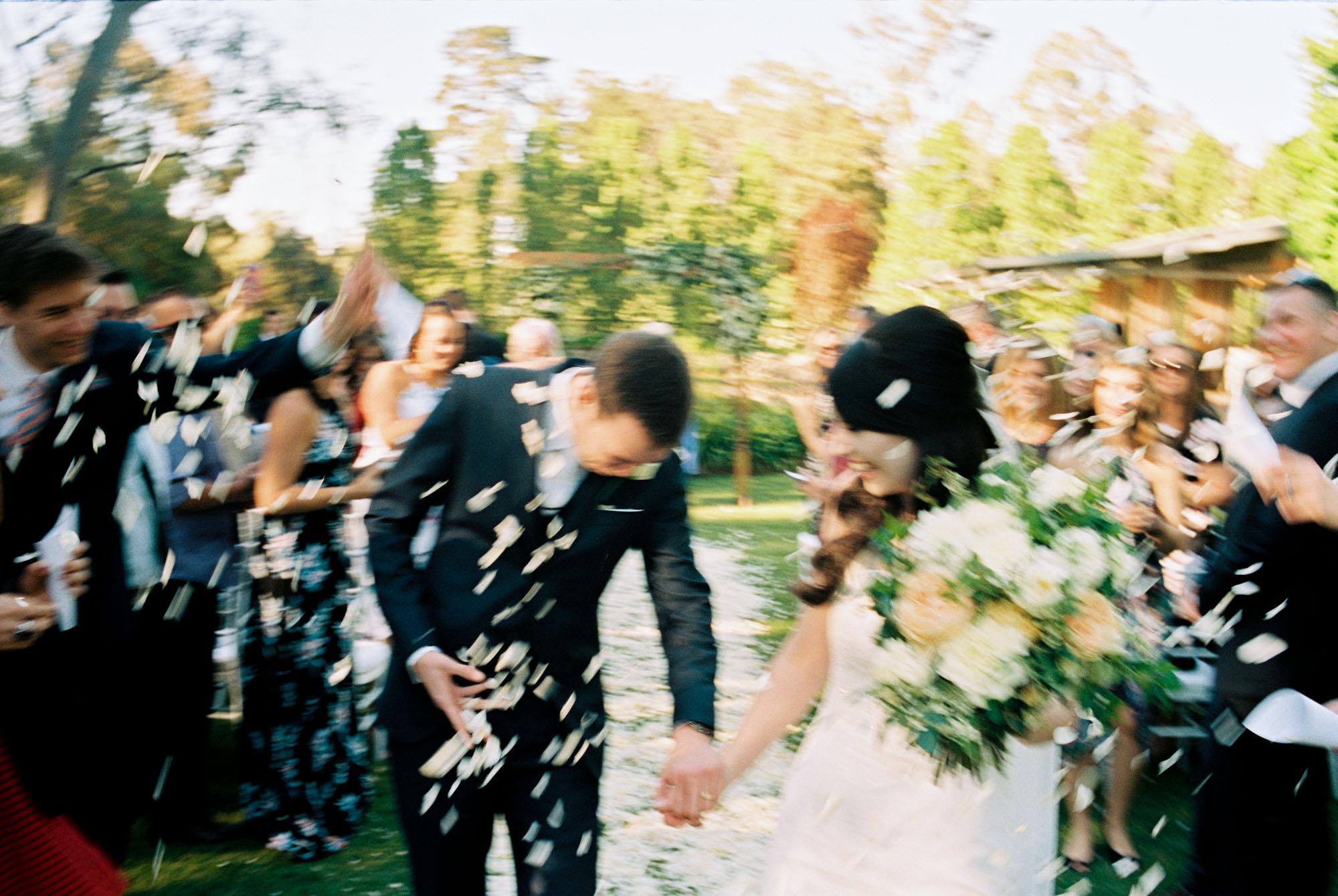 Glen-Ewin-Estate-wedding-photography-049.jpg