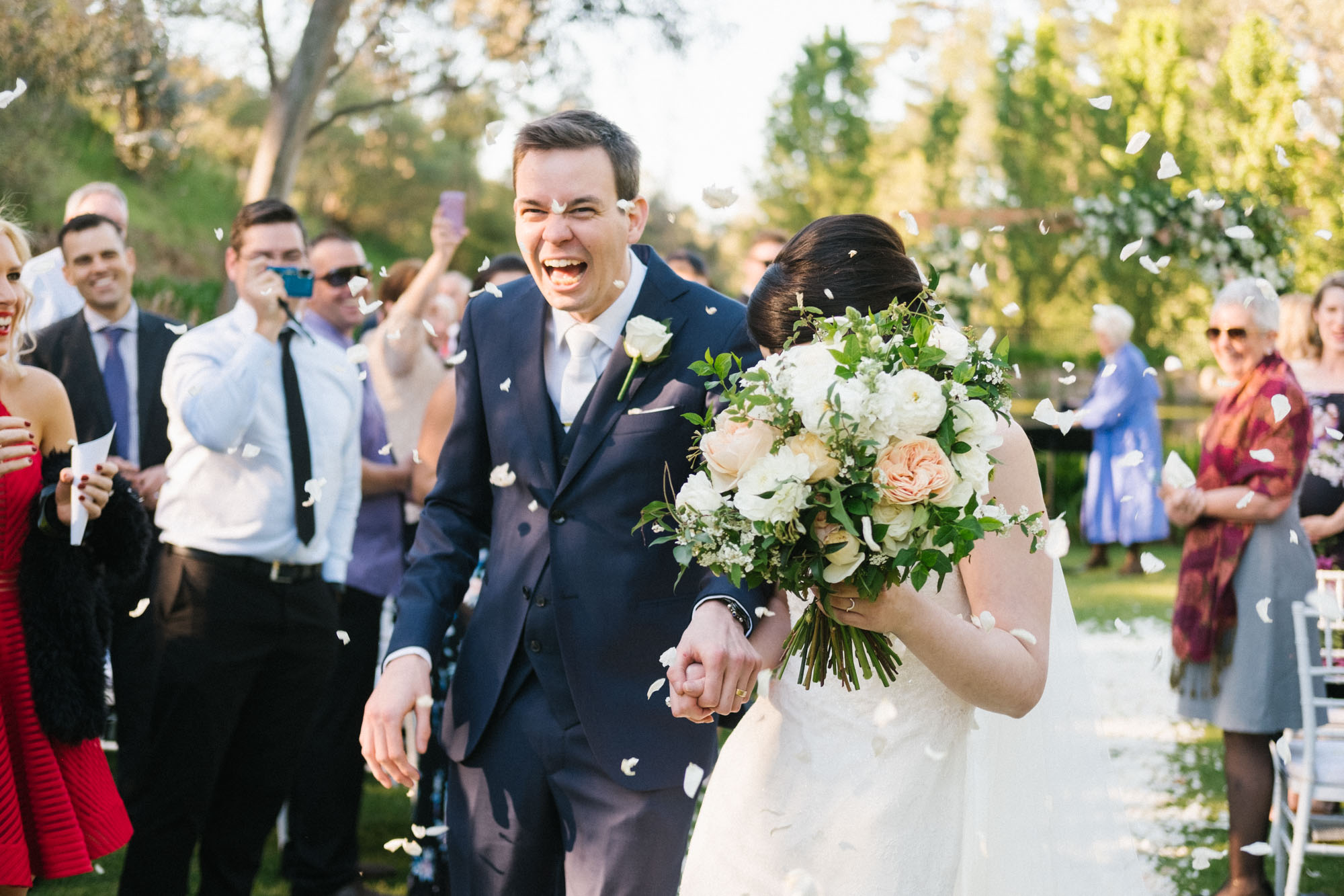 Glen-Ewin-Estate-wedding-photography-050.jpg