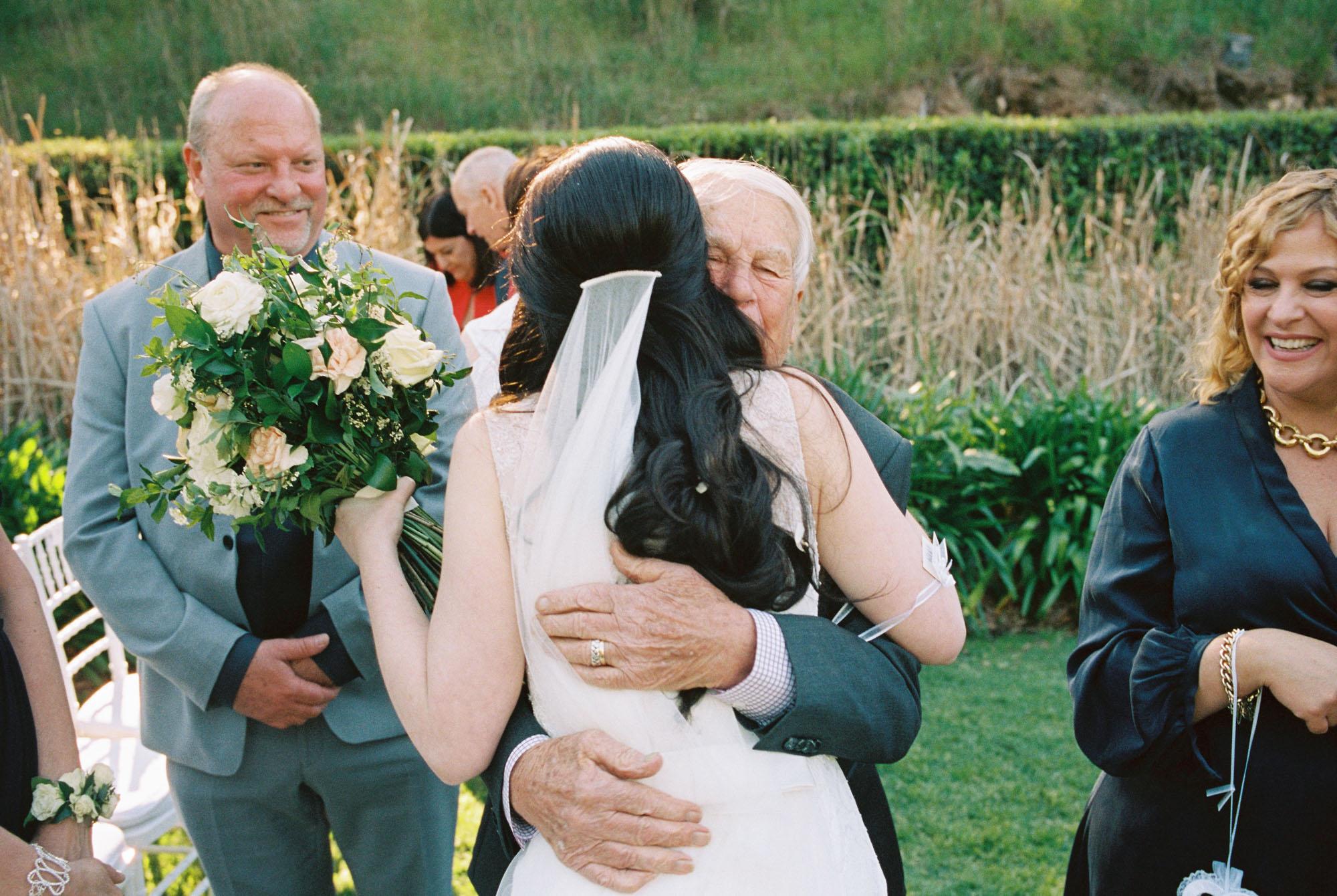 Glen-Ewin-Estate-wedding-photography-051.jpg