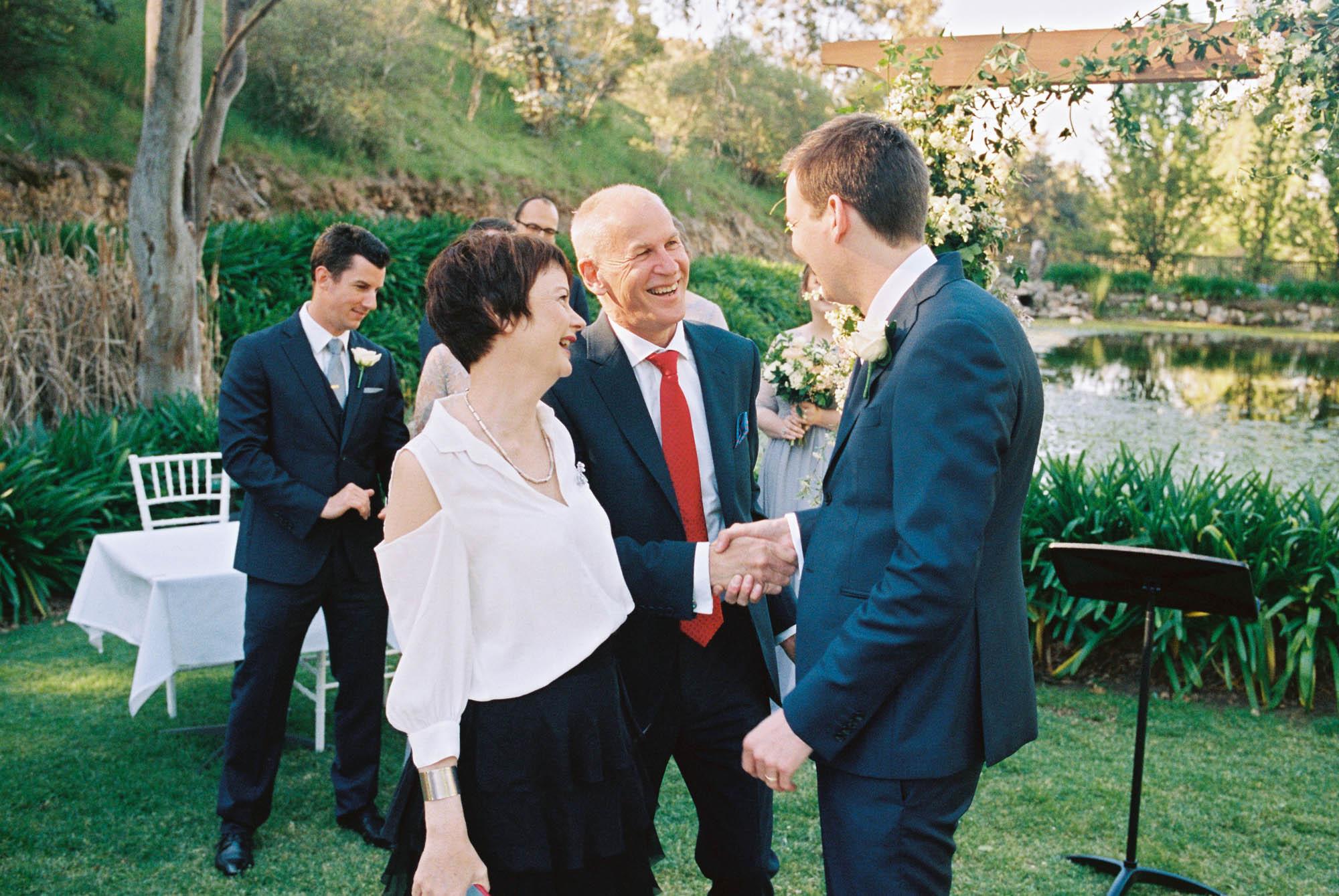 Glen-Ewin-Estate-wedding-photography-053.jpg