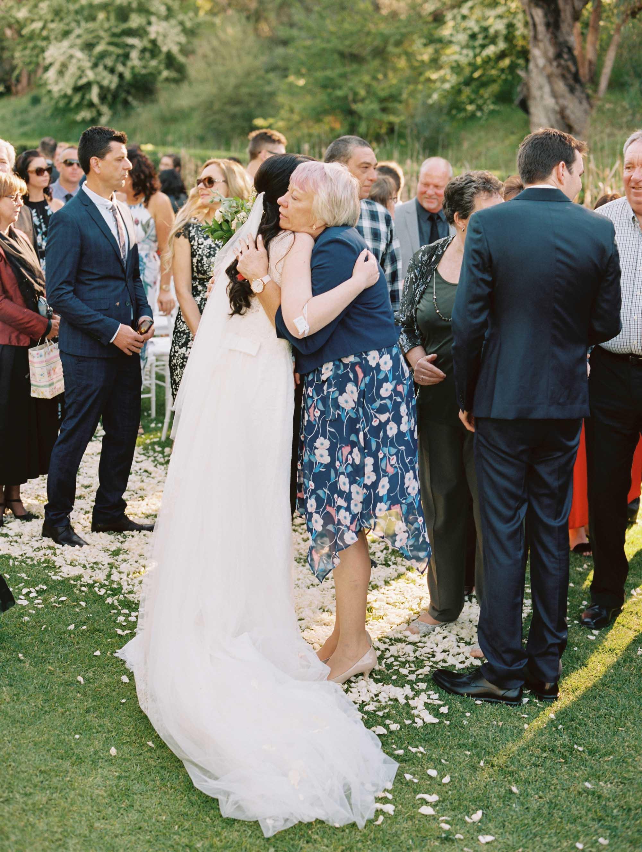 Glen-Ewin-Estate-wedding-photography-054.jpg
