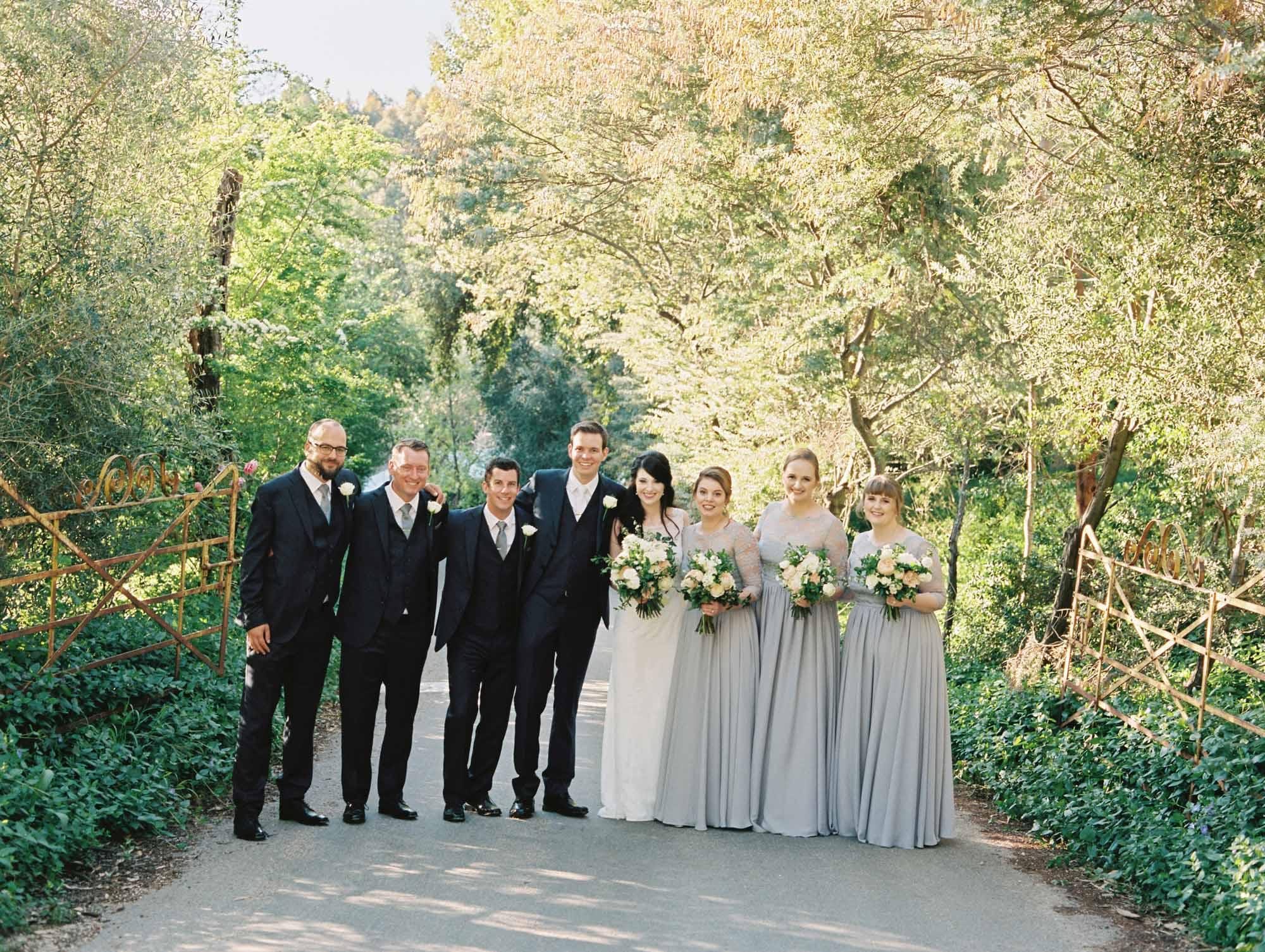 Glen-Ewin-Estate-wedding-photography-057.jpg