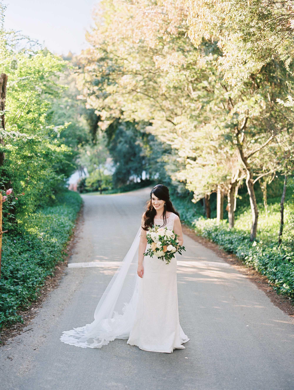 Glen-Ewin-Estate-wedding-photography-060.jpg