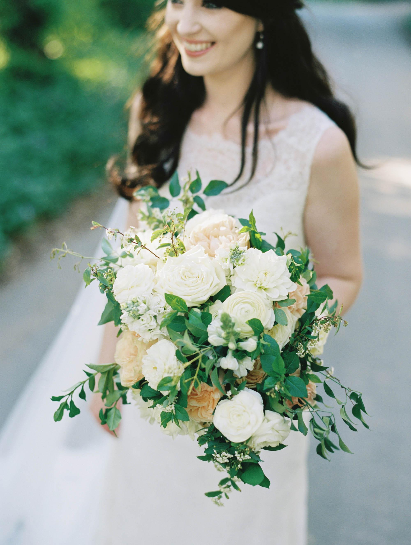 Glen-Ewin-Estate-wedding-photography-061.jpg