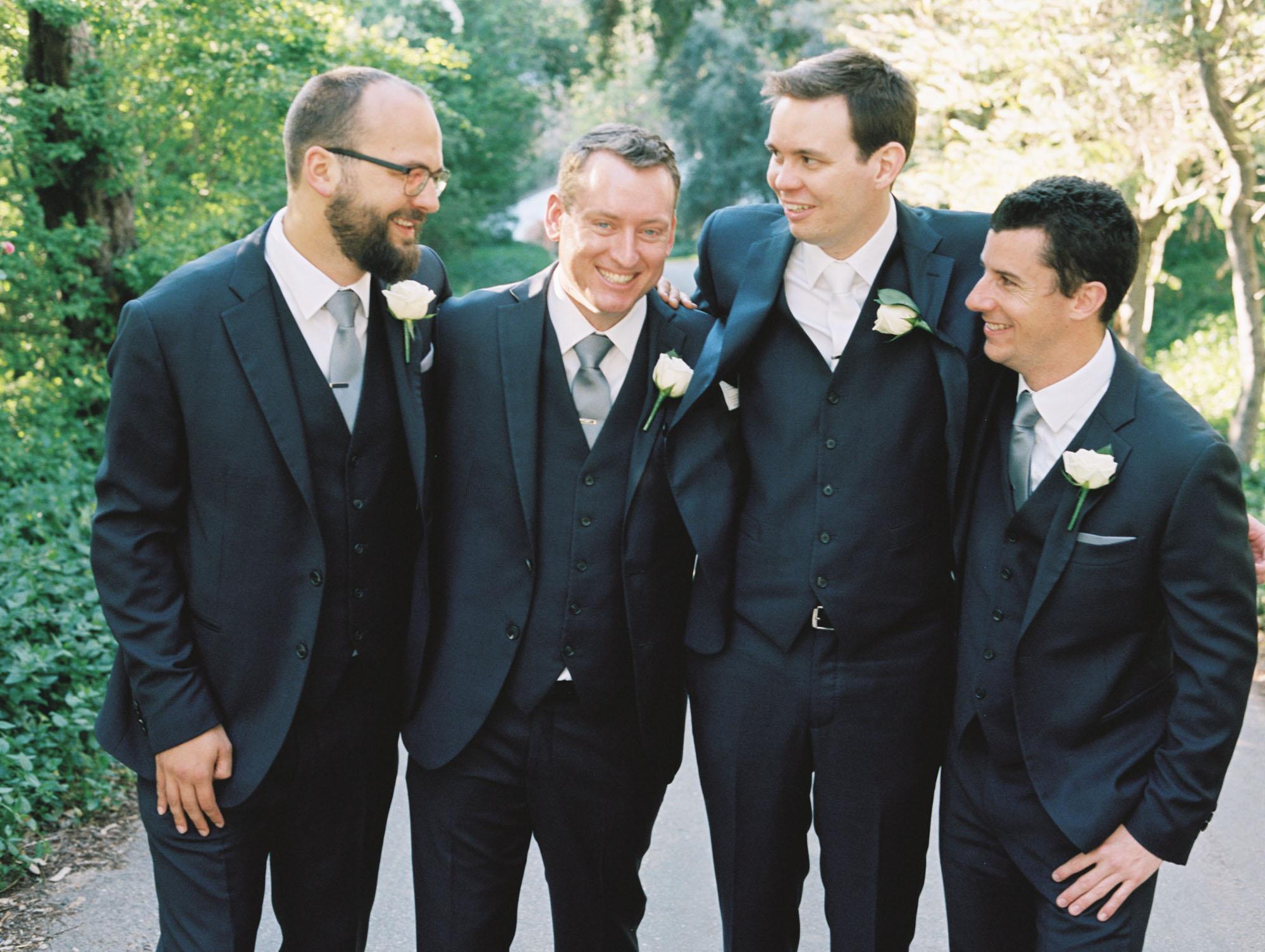 Glen-Ewin-Estate-wedding-photography-062.jpg