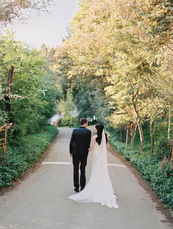 Glen-Ewin-Estate-wedding-photography-063.jpg