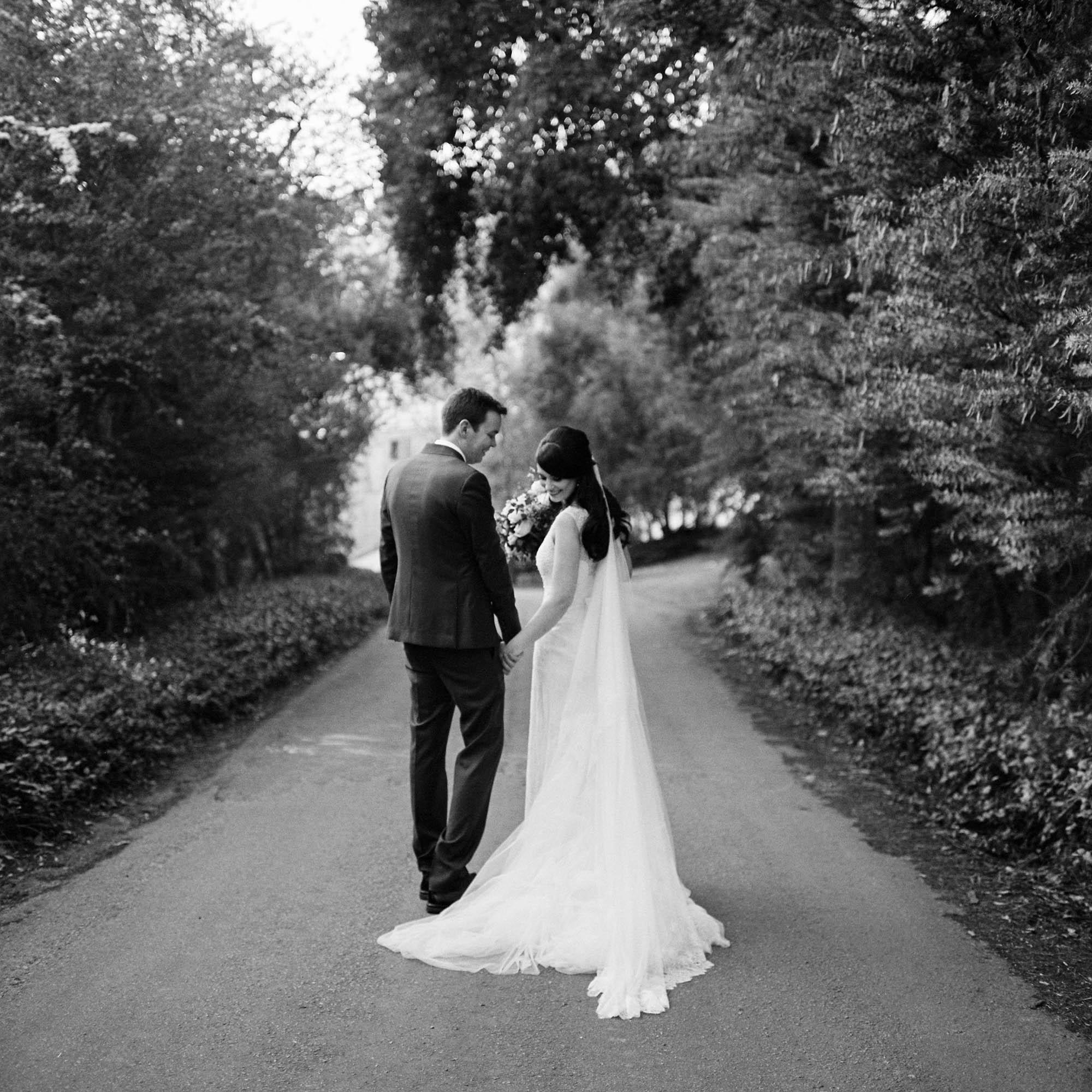 Glen-Ewin-Estate-wedding-photography-064.jpg