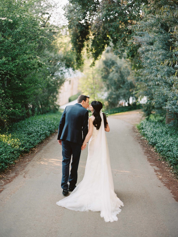 Glen-Ewin-Estate-wedding-photography-065.jpg