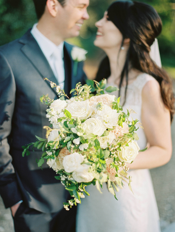 Glen-Ewin-Estate-wedding-photography-066.jpg