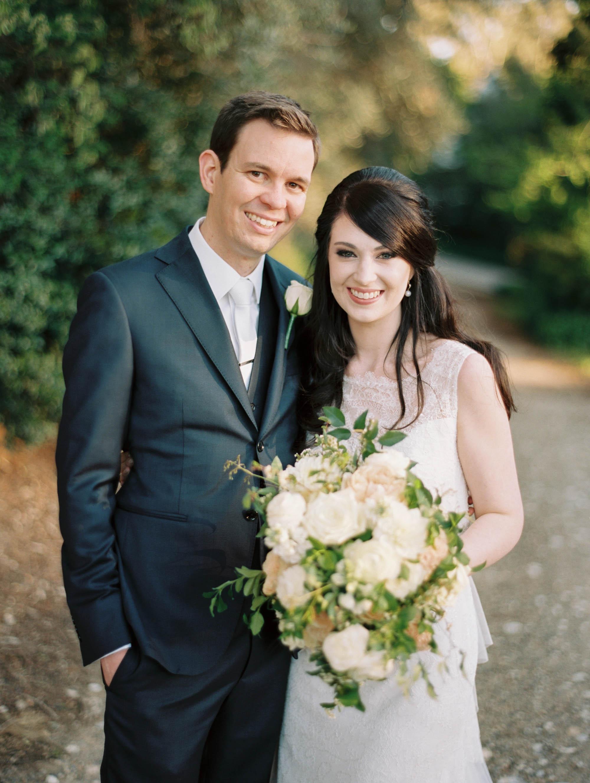 Glen-Ewin-Estate-wedding-photography-067.jpg