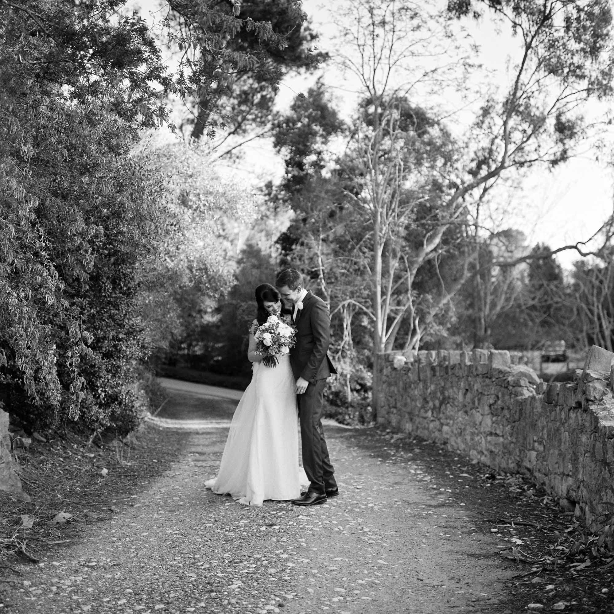 Glen-Ewin-Estate-wedding-photography-068.jpg