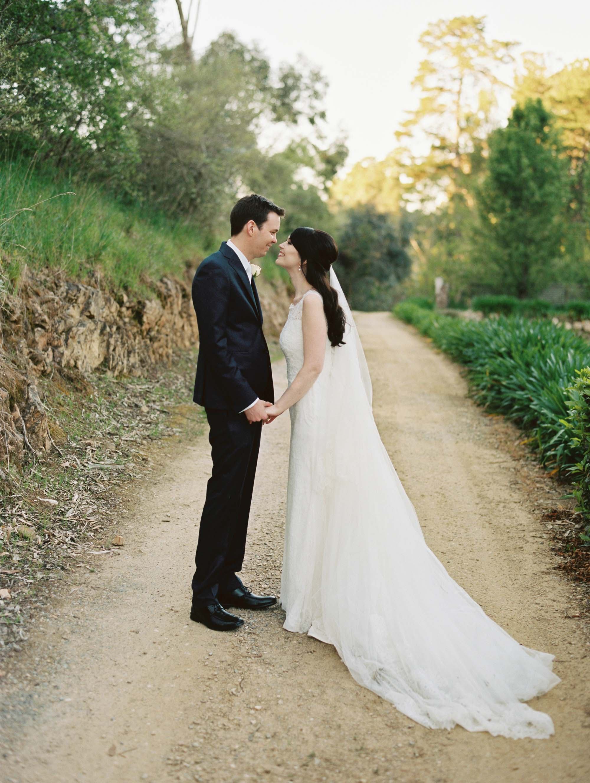 Glen-Ewin-Estate-wedding-photography-069.jpg