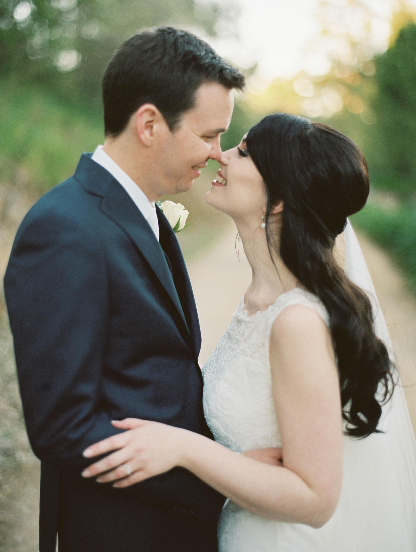 Glen-Ewin-Estate-wedding-photography-070.jpg