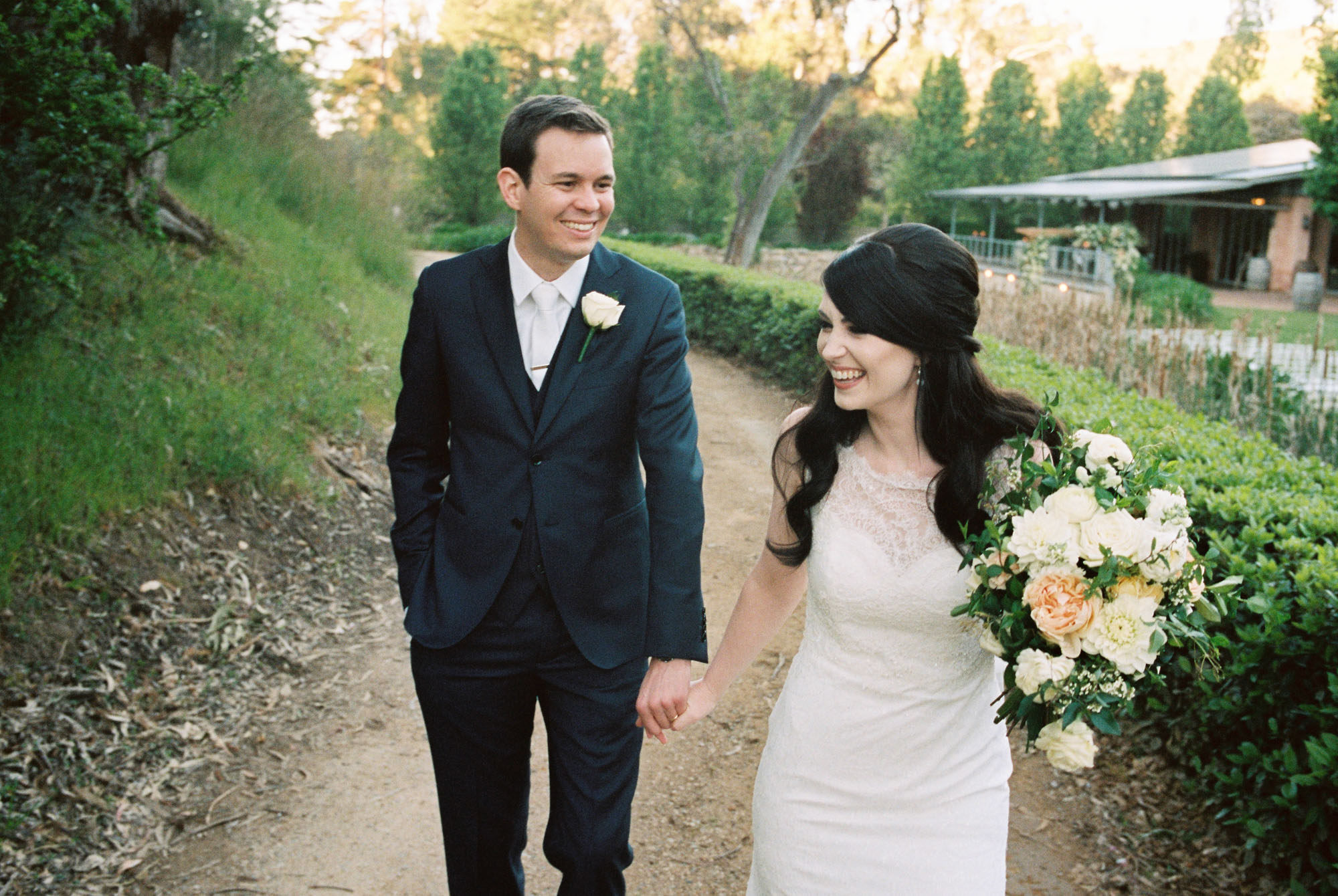 Glen-Ewin-Estate-wedding-photography-071.jpg