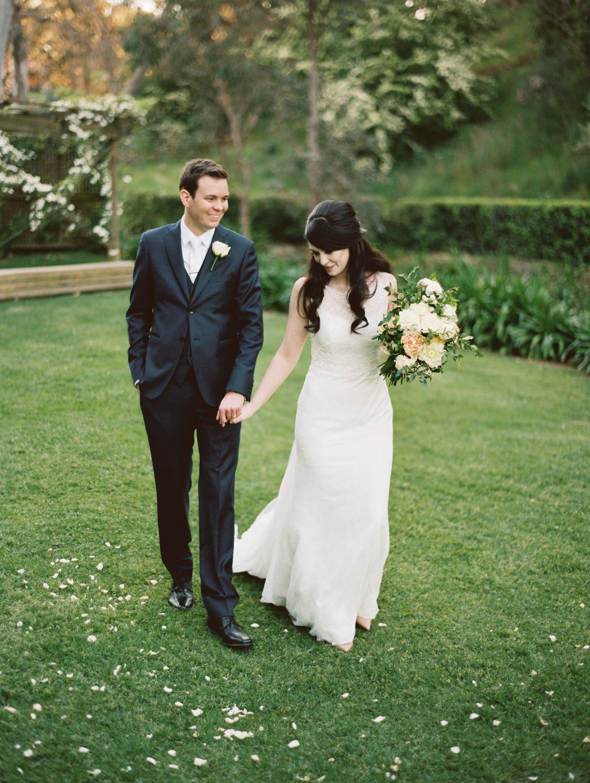 Glen-Ewin-Estate-wedding-photography-072.jpg