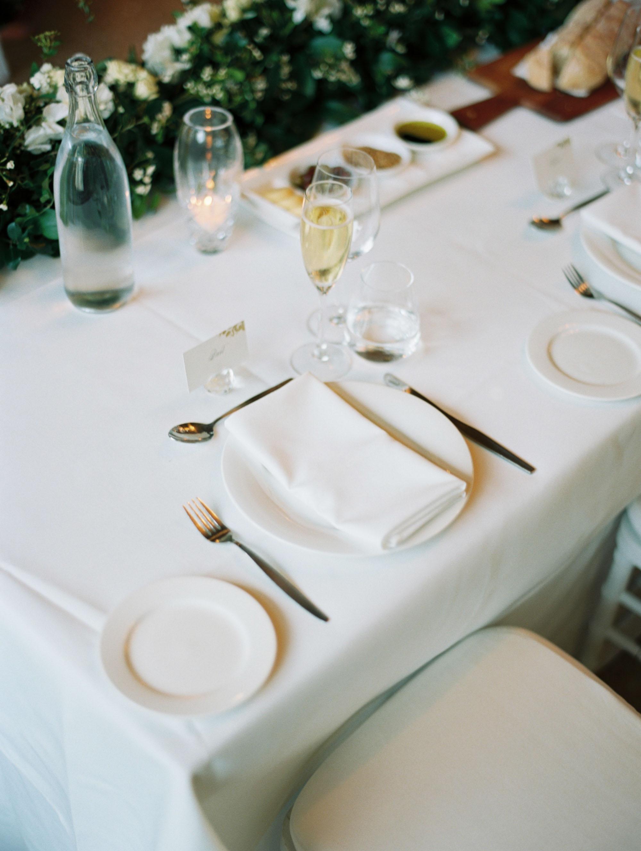 Glen-Ewin-Estate-wedding-photography-074.jpg