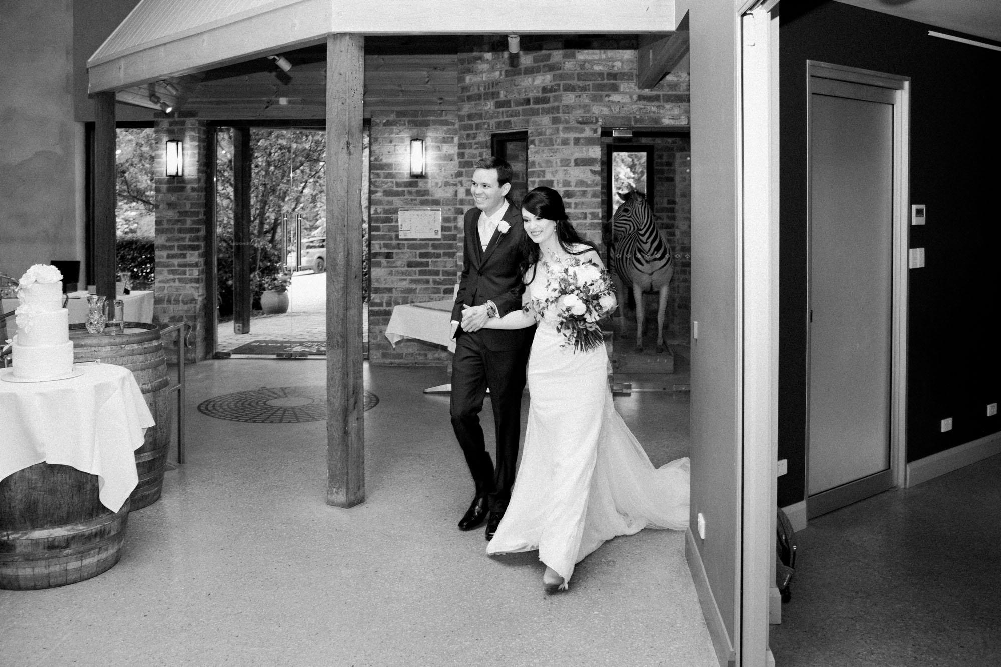 Glen-Ewin-Estate-wedding-photography-077.jpg