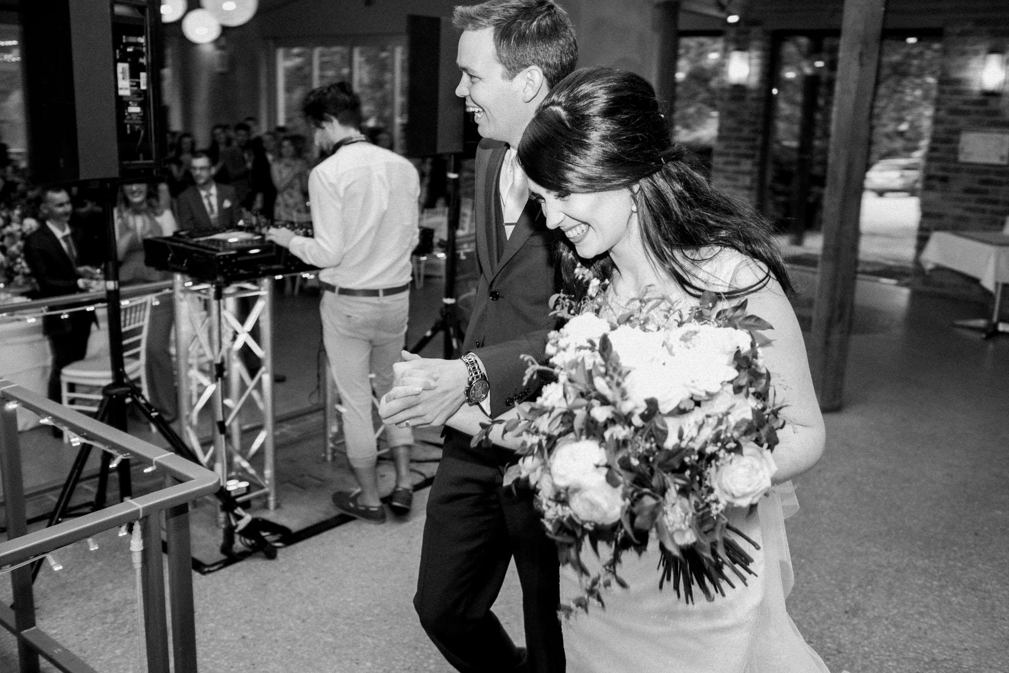 Glen-Ewin-Estate-wedding-photography-078.jpg