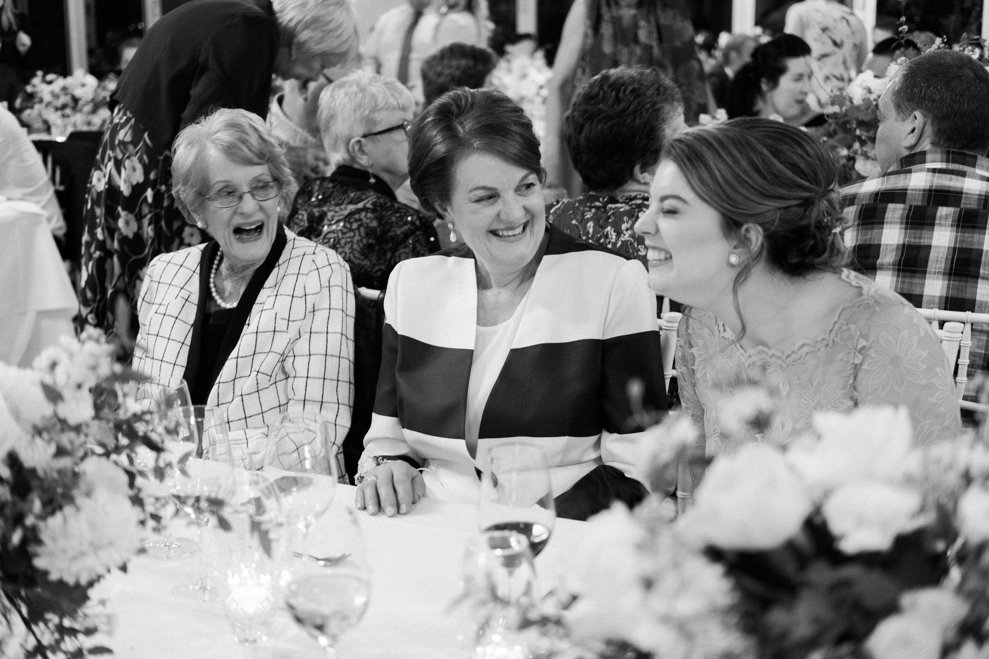 Glen-Ewin-Estate-wedding-photography-080.jpg