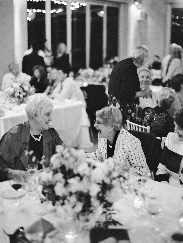 Glen-Ewin-Estate-wedding-photography-082.jpg