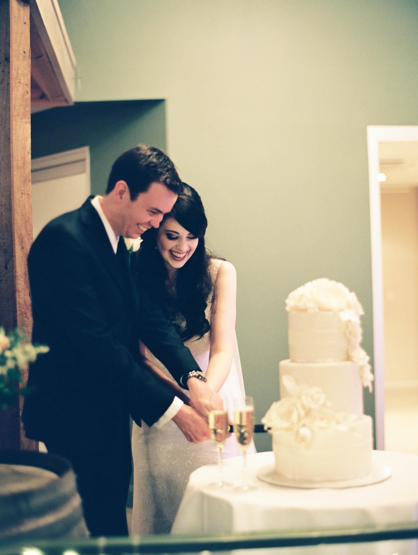 Glen-Ewin-Estate-wedding-photography-085.jpg