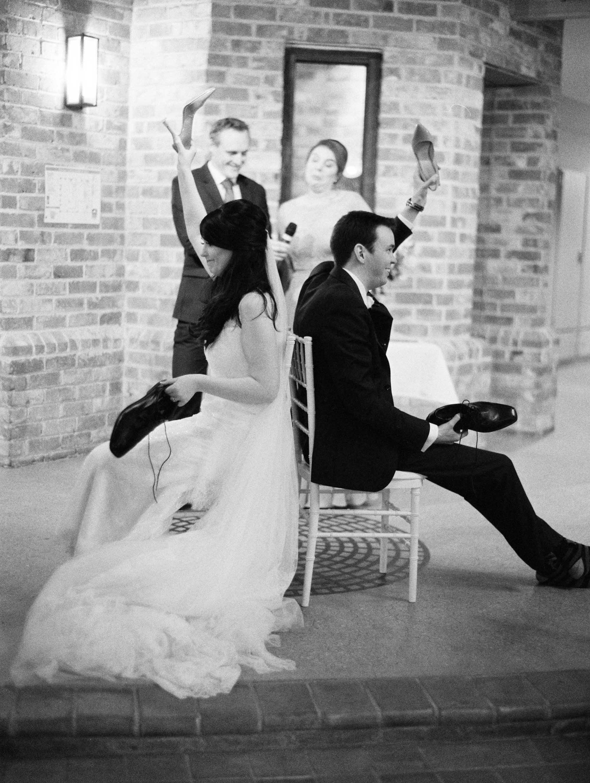 Glen-Ewin-Estate-wedding-photography-086.jpg