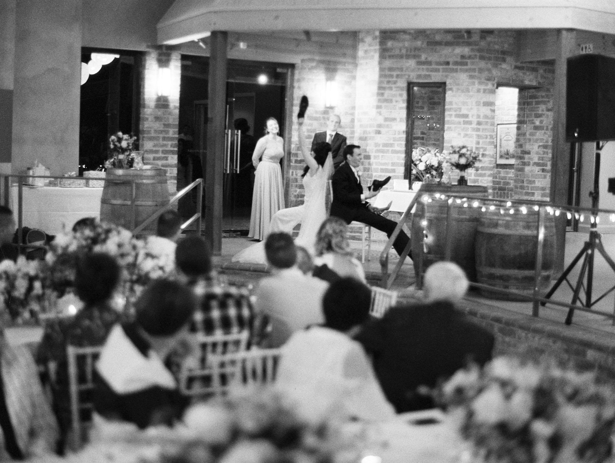 Glen-Ewin-Estate-wedding-photography-089.jpg
