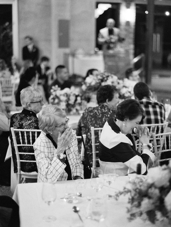 Glen-Ewin-Estate-wedding-photography-090.jpg