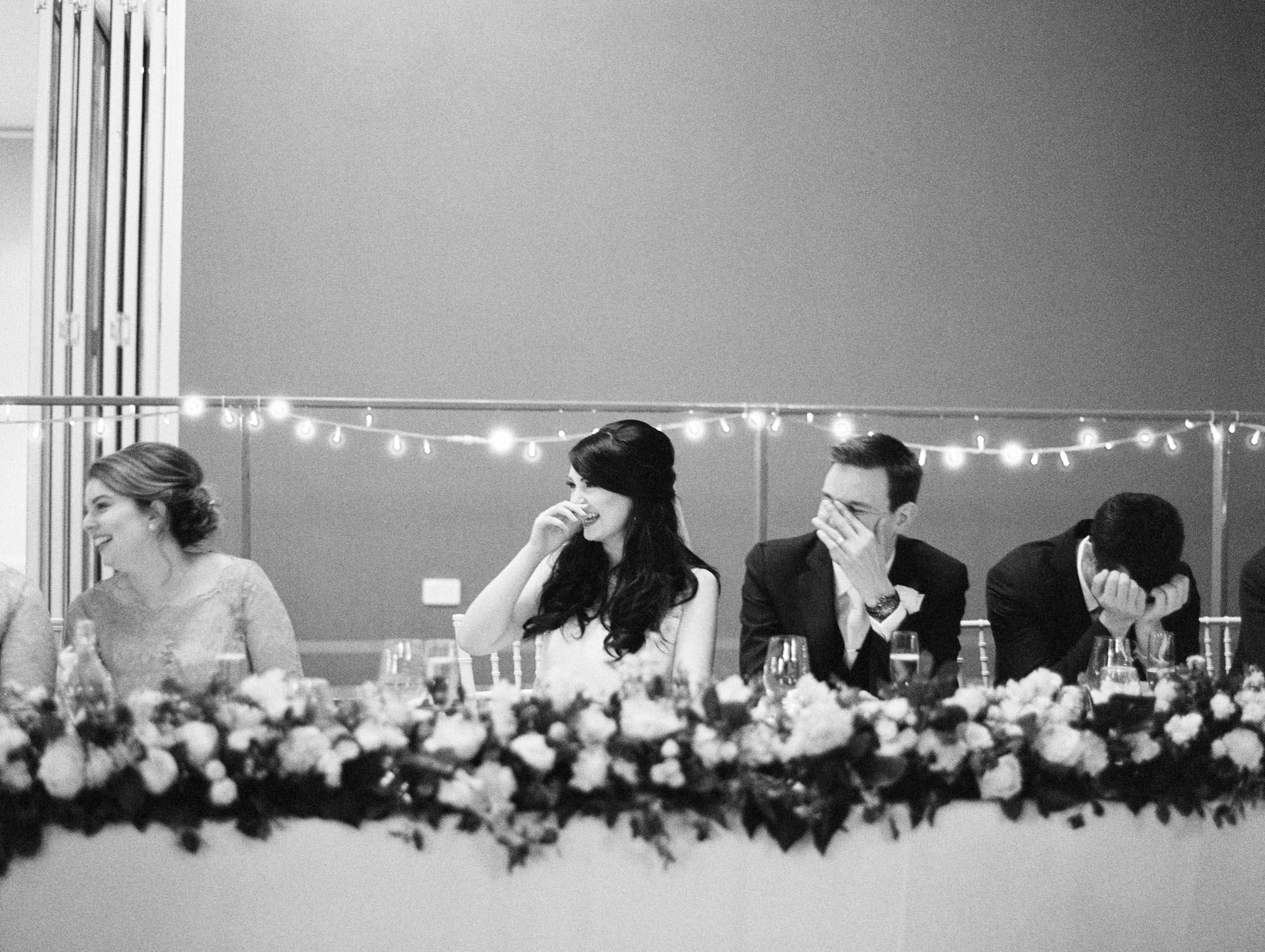 Glen-Ewin-Estate-wedding-photography-091.jpg