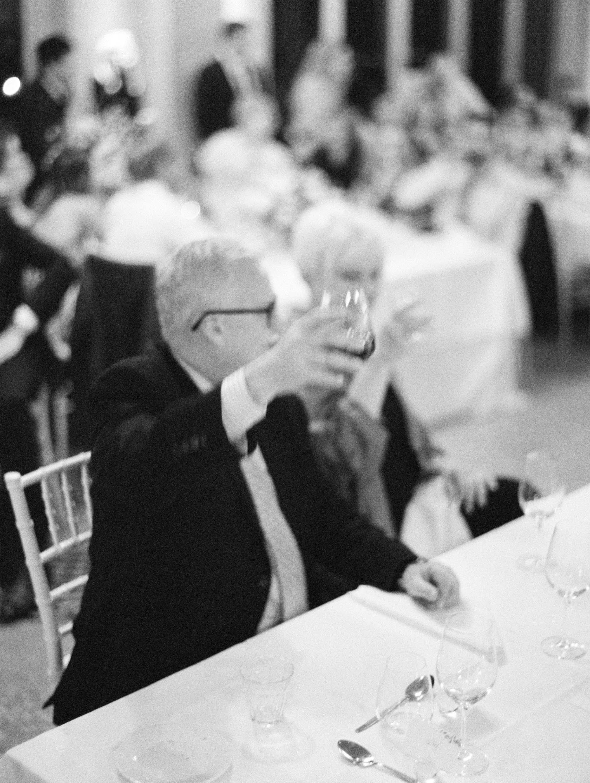 Glen-Ewin-Estate-wedding-photography-092.jpg