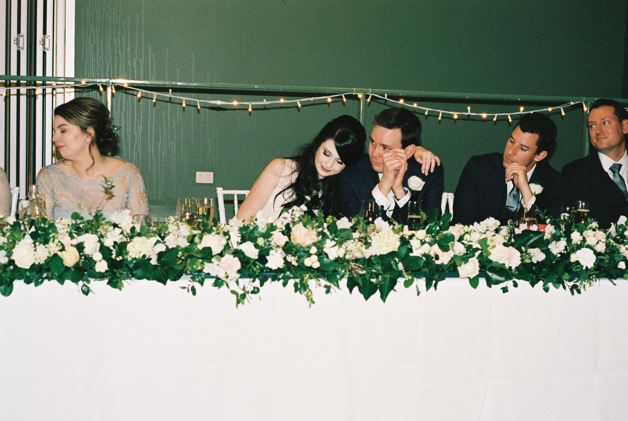 Glen-Ewin-Estate-wedding-photography-093.jpg
