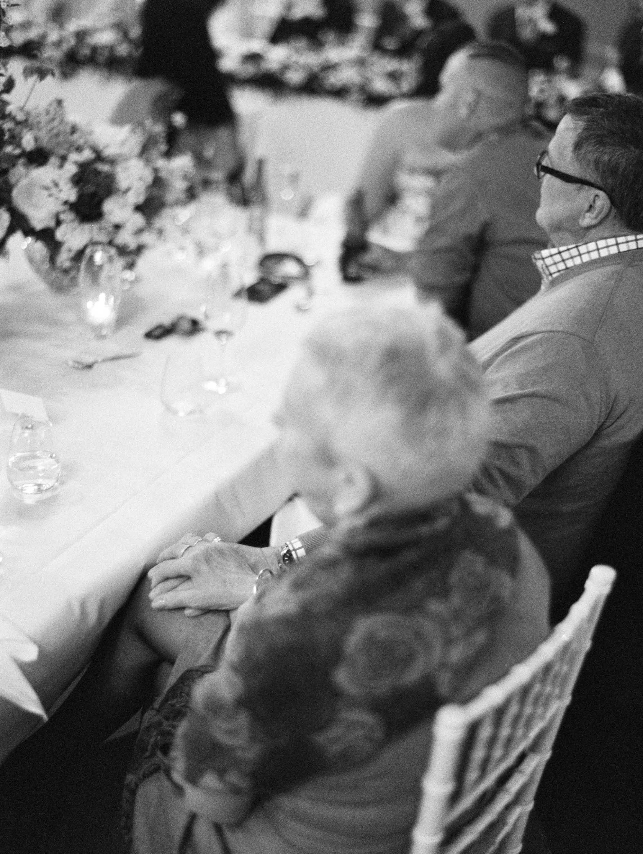 Glen-Ewin-Estate-wedding-photography-094.jpg