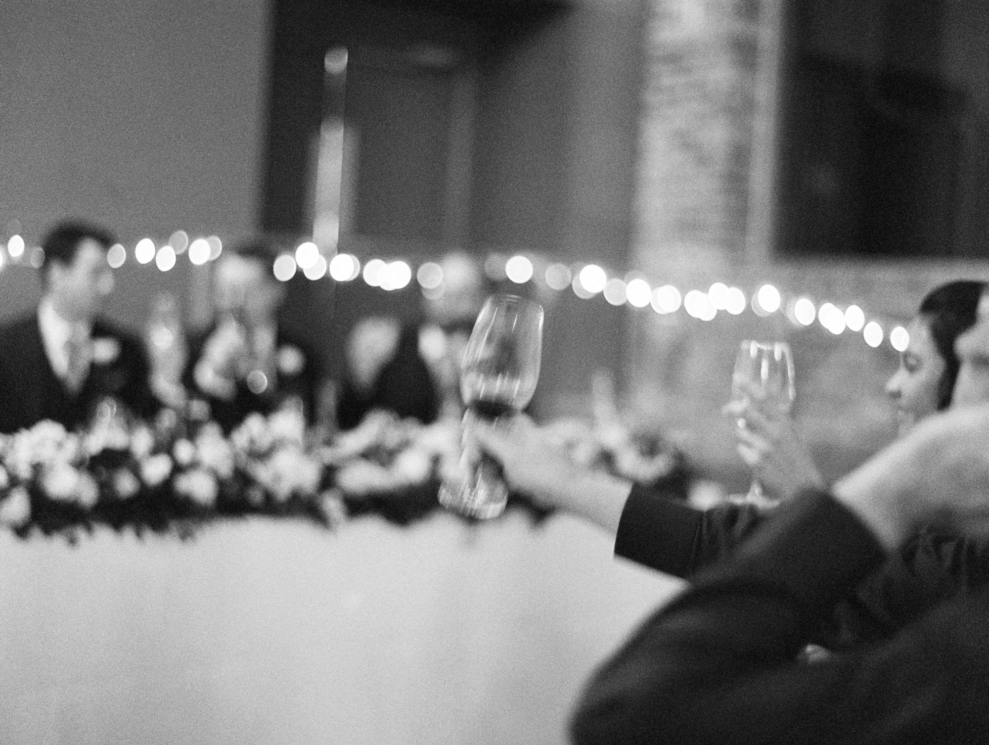 Glen-Ewin-Estate-wedding-photography-095.jpg