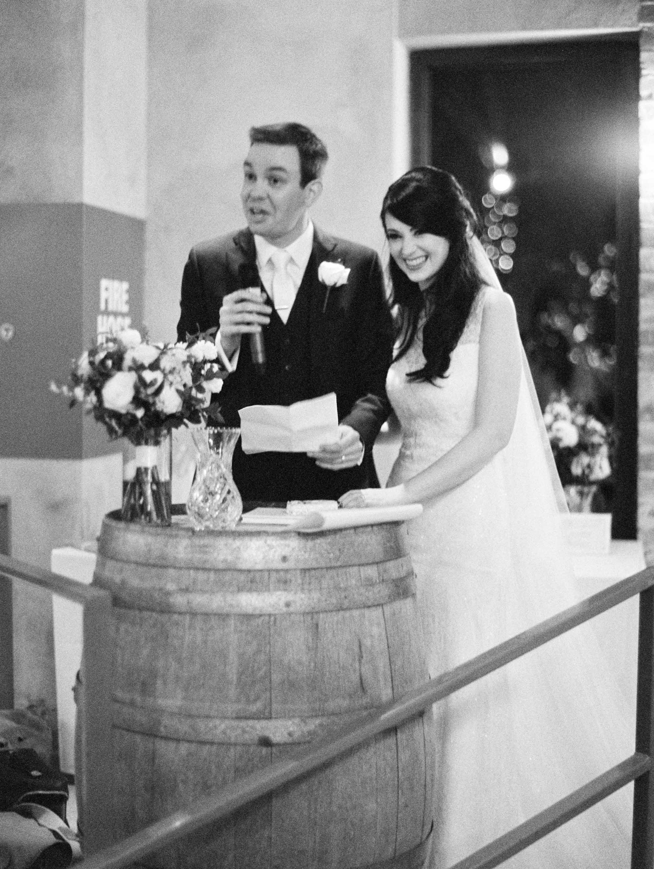 Glen-Ewin-Estate-wedding-photography-096.jpg