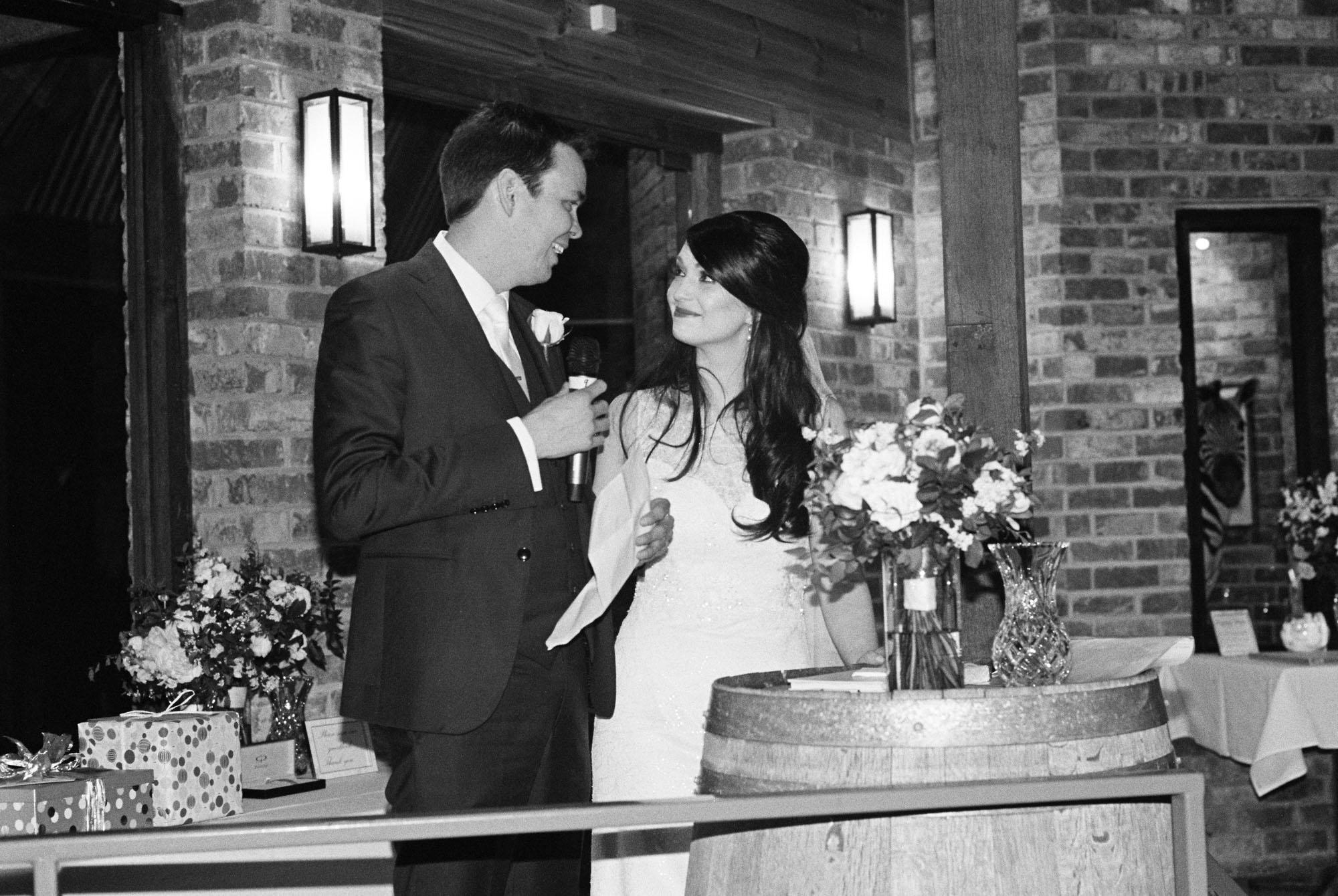 Glen-Ewin-Estate-wedding-photography-097.jpg