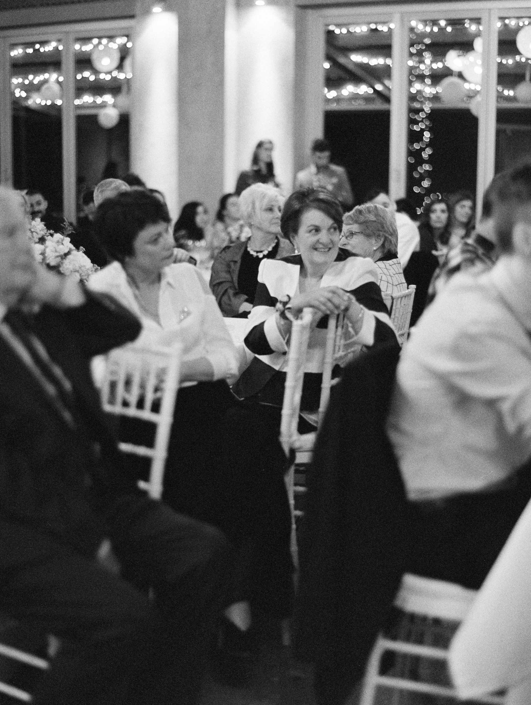 Glen-Ewin-Estate-wedding-photography-098.jpg