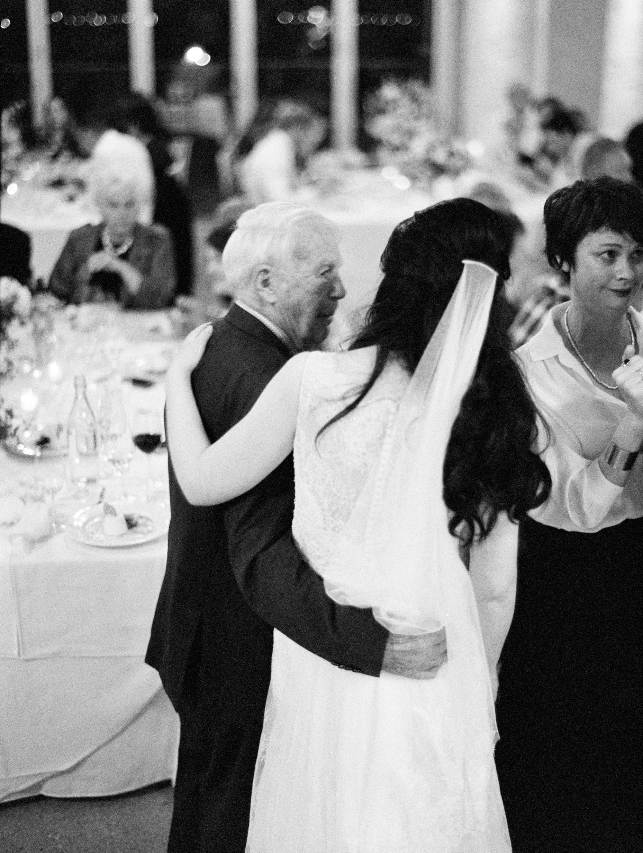 Glen-Ewin-Estate-wedding-photography-100.jpg