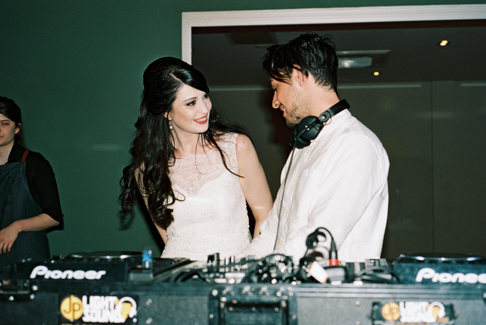Glen-Ewin-Estate-wedding-photography-101.jpg