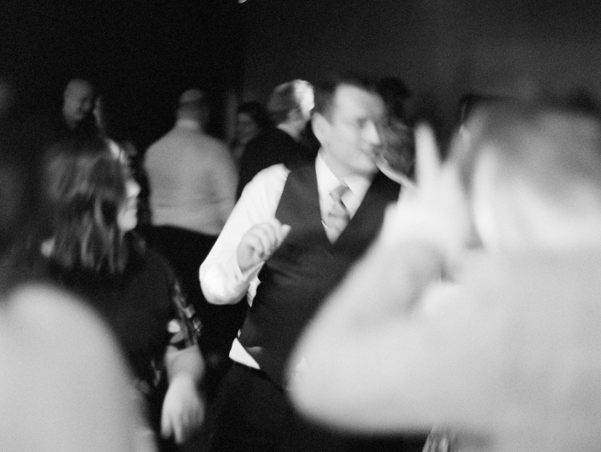 Glen-Ewin-Estate-wedding-photography-103.jpg
