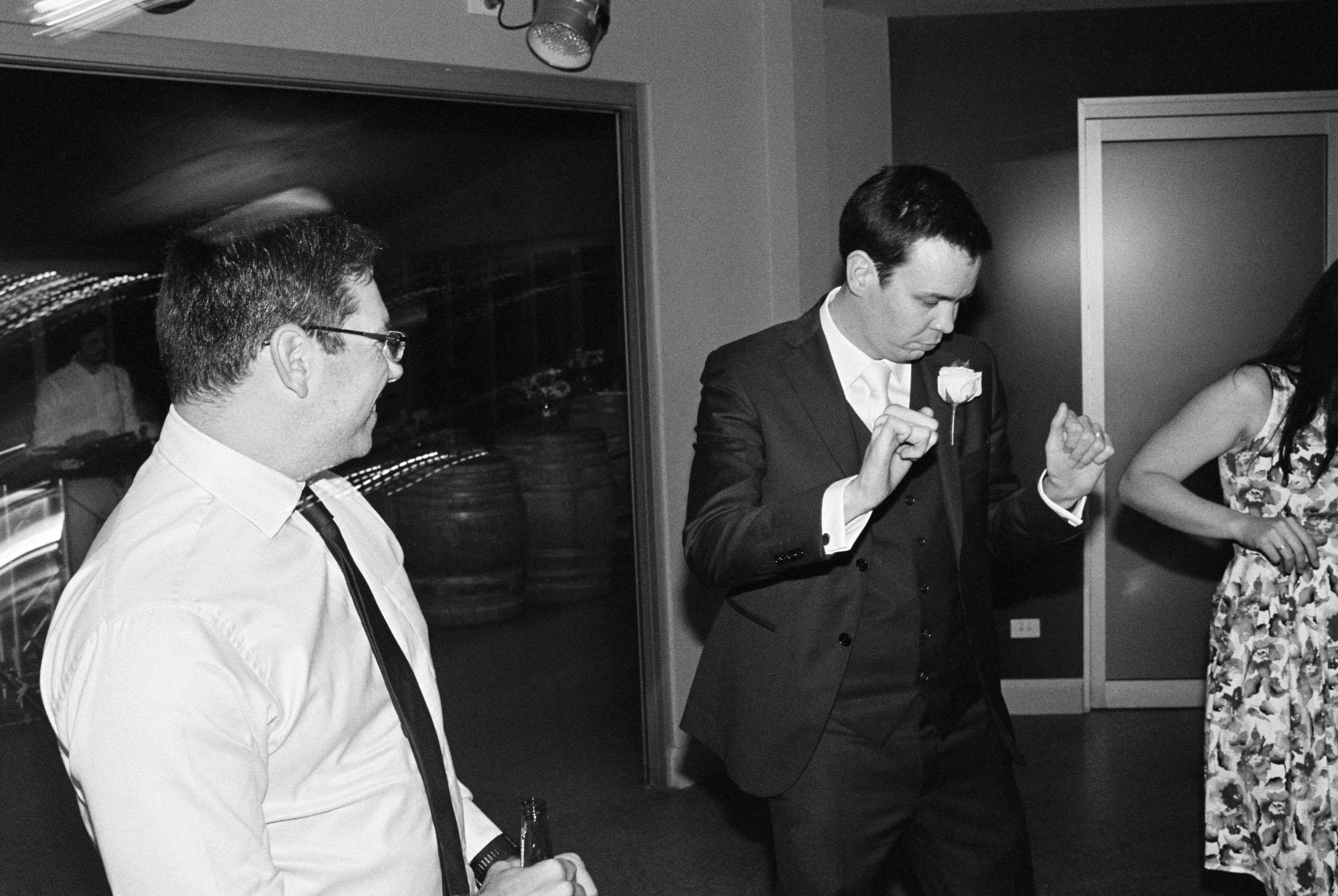 Glen-Ewin-Estate-wedding-photography-104.jpg