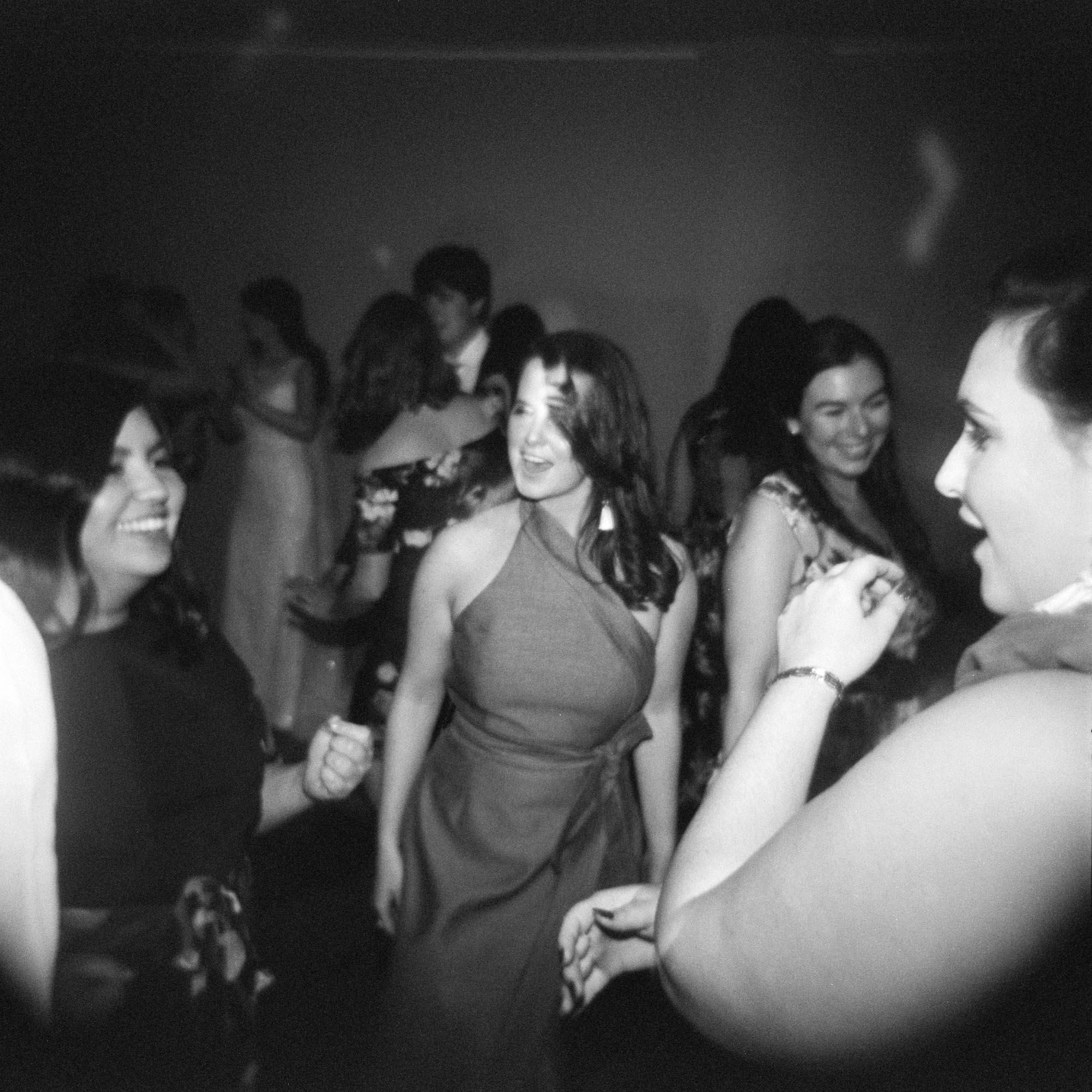 Glen-Ewin-Estate-wedding-photography-107.jpg
