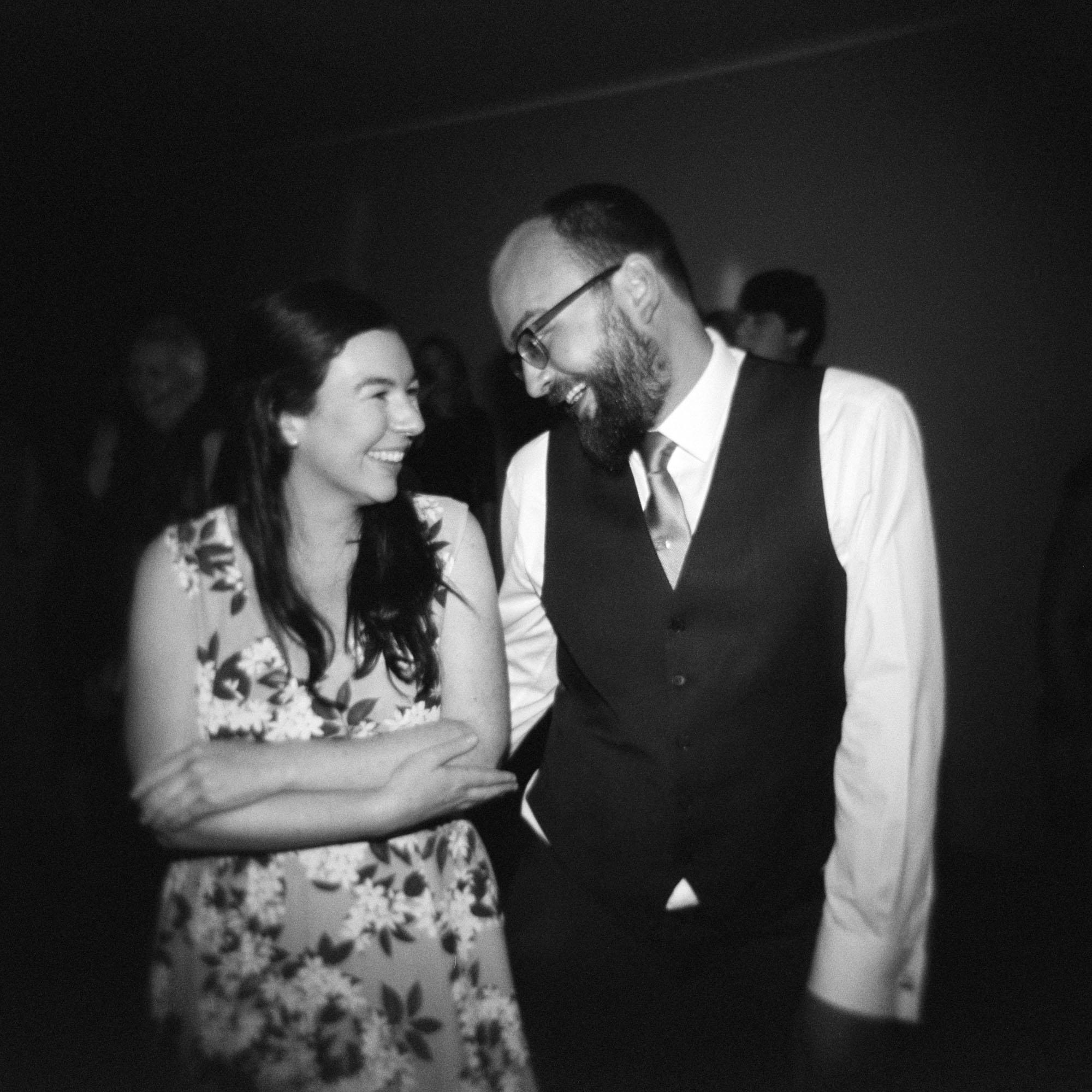 Glen-Ewin-Estate-wedding-photography-109.jpg